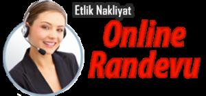 etlik- nakliye- onlinerandevu