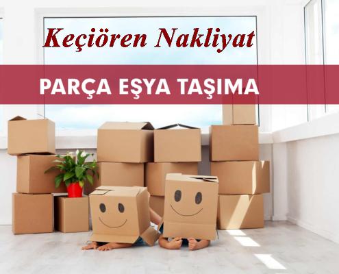 Ankara Erzincan Arası Evden Eve Nakliye Uygun Fiyat Kolaylığı